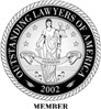Outstanding Lawyers of America